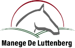 Manege Luttenberg